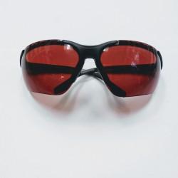 Очила защитни за фотолампа 51BB - Blue Blocker - ELVEX